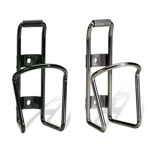 Blackburn Mountain Bottle Cage 2020