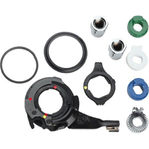 Shimano Alfine SG-S501-8 Small Parts Kit