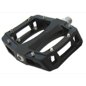 Gusset Slim Jim Loose Ball Pedals