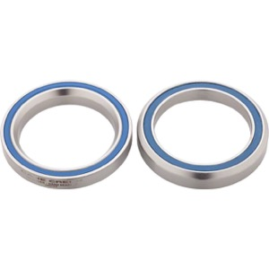 Cane Creek Headset Bearings