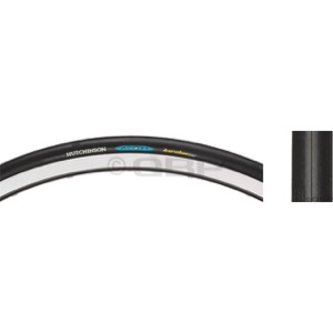Hutchinson Atom Road Tubeless Tire