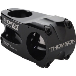 Thomson Elite X4 Mountain Stems