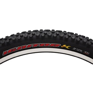 "Maxxis Ignitor EXO 29"" Tire"