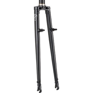 All-City Nature Boy Straight Blade Cross Fork