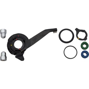 Shimano Alfine SG-S700-11 Small Parts Kit