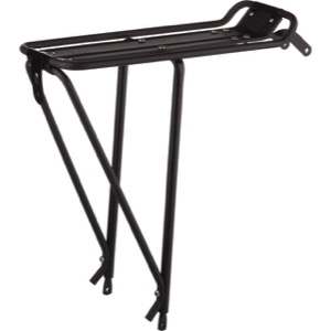 Delta MegaRear Ultra Rear Rack