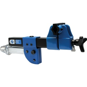 Park Tool 100-6X Extreme Clamp