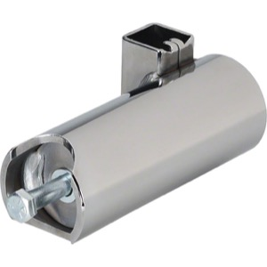 Park Tool 124-3 Horizontal Tube with Bolt