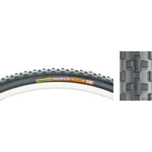 Panaracer Cross Blaster Tire