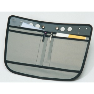Ortlieb Organizer for Messenger Bag