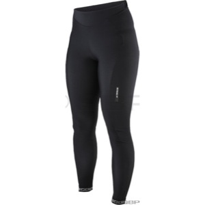 Assos Women's RX LL Tights - Black