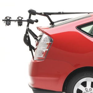 Hollywood F6 Expedition Bike Rack