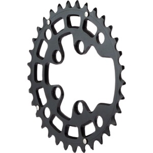 Surly MWOD Aluminum Chainring