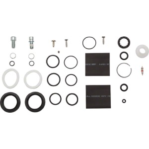 Rock Shox Fork Basic Service Kits