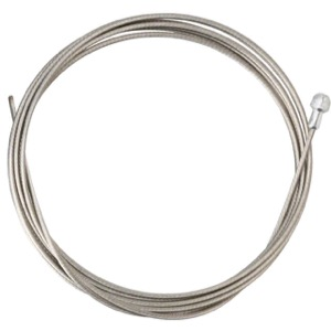 Shimano Stainless Road Brake Cable