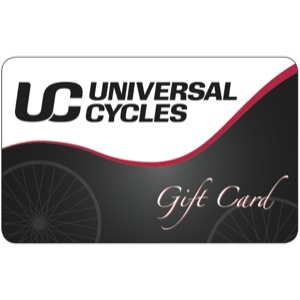 Gift Cards - Retail Store