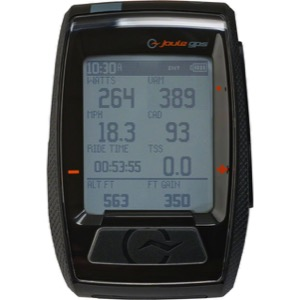 PowerTap Joule GPS Cycling Computer