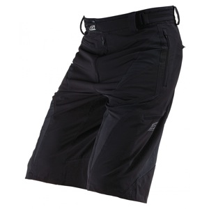 O'Neal Maniac Shorts - Black