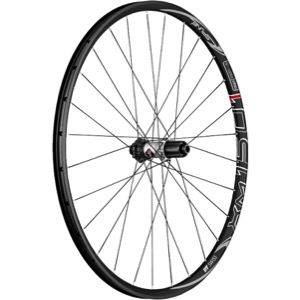 "DT Swiss XM 1501 SPLINE ONE 27.5"" Wheels"