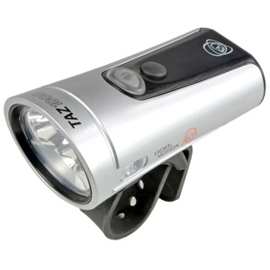 Light & Motion Taz 1000 Headlight