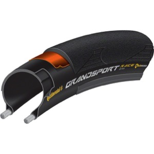 Continental Grand Sport Race Tire
