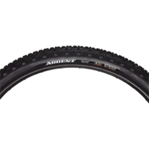 "Maxxis Ardent DC/EXO TR 29"" Tire"