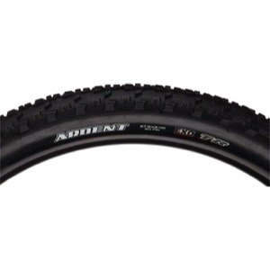 "Maxxis Ardent DC/EXO TR 27.5"" Tire"