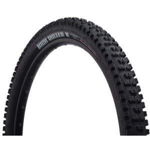 "Maxxis High Roller II DC/EXO TR 27.5"" Tire"