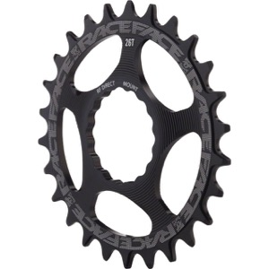 Race Face Direct Mount Cinch Narrow Wide Chainring - 2017