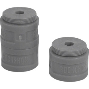 Rock Shox Bottomless Token Spacers