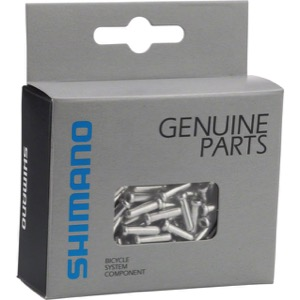 Shimano Cable Tips