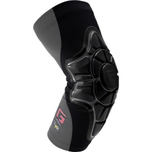 G-Form Pro-X Elbow Pads - Charcoal
