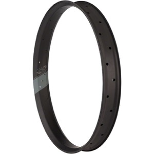 Whisky Parts Co. No.9 Carbon 70mm Fat Bike Rims
