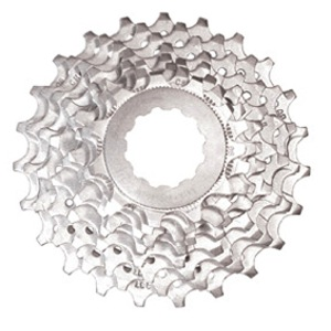 SunRace CSR91 Road 9sp Cassette