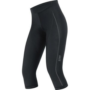 Gore Oxygen SO Lady Tights 3/4+