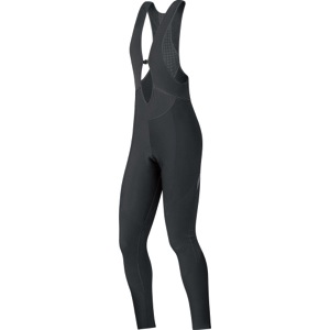 Gore Element Thermo Lady Bib Tights+