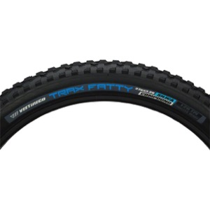 "Vee Rubber Trax Fatty 27.5"" Plus Tire"