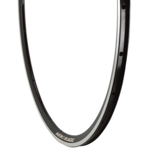 Halo AeroRage Road Rim