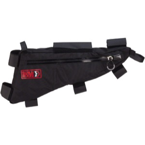 Surly Mountain Frame Bags