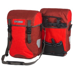 Ortlieb Sport Packer Plus Panniers