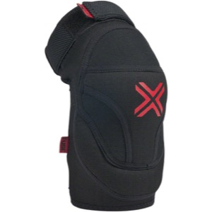 Fuse Protection Delta Knee Pad
