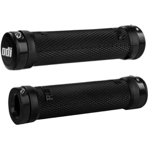 ODI Ruffian Lock-On Grips