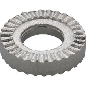 Tektro Serrated Brake Washer