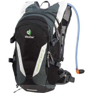 Deuter Compact Air EXP 12