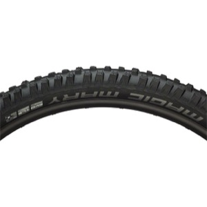 "Schwalbe Magic Mary SS TLE TrailStar 29"" Tire"