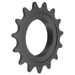 Shimano Dura-Ace Track Cogs