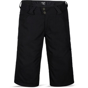 Dakine Mode Womens Shorts - Black