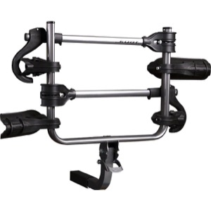 Kuat Transfer 2 Bike Hitch Rack