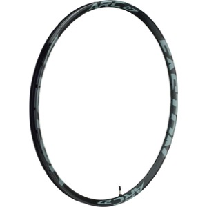 "Easton Arc 27 27.5"" (650b) Rims"