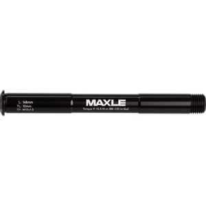 Rock Shox Maxle Stealth MTB Fork Thru Axles